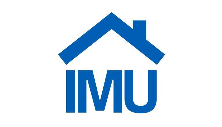 Beneficio IMU per gli immobili ad uso abitativo che subiscono il blocco degli sfratti: un passo avanti importante ma insufficiente