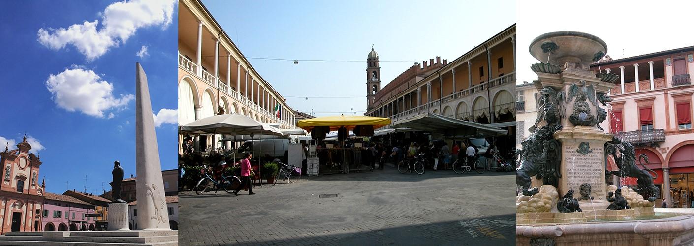 Abbiamo aggiornato il nostro sito ASPPI-Faenza